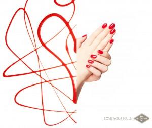 valentijnhand